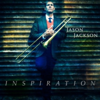 "Read ""Jason Jackson: Inspiration"" reviewed by Victor L. Schermer"