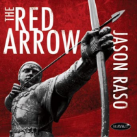 Jason Raso: The Red Arrow