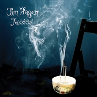 "Download ""Jazzical"" free jazz mp3"