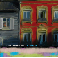 """Inter-urbain"" by Jean Lapouge"