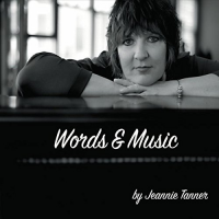 "Read ""Words And Music"""