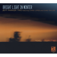 Jeff Parker: Bright Light in Winter