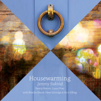 "Read ""Housewarming"" reviewed by Angelo Leonardi"