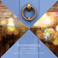 Album Housewarming by Lucas Pino