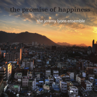 "Read ""The Promise Of Happiness"""