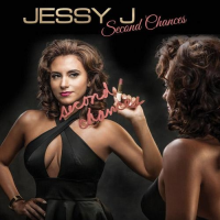 Album Second Chances by Jessy J