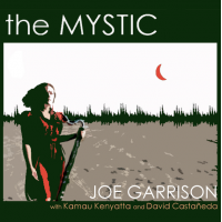 "Download ""The Astronomer"" free jazz mp3"
