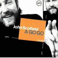 "Read ""Filmmaker Joerg Steineck's Top Ten John Scofield Albums"" reviewed by Michael Ricci"