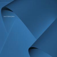 "Read ""Matterhorn"" reviewed by Vincenzo Roggero"