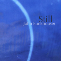 "Read ""Still"" reviewed by Jeffrey Uhrich"