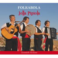 Folkabola: Jolla Pipiola