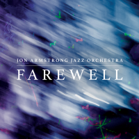 "Read ""Farewell"" reviewed by Dave Wayne"