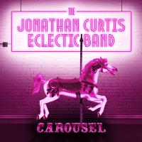 """Pulsar"" by Jonathan Curtis"