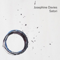 "Read ""Satori"" reviewed by Roger Farbey"