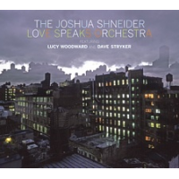 Joshua Shneider