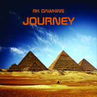 Journey by RK Dawkins