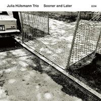 "Read ""Trios – Free Nelson Mandoomjazz, Organic Trio, Ben Rosenblum, Peter Erskine; Julia Hulsmann"""