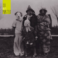 "Read ""JÜ meets Møster"" reviewed by Claudio Bonomi"