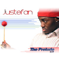 The Prelude: An EP