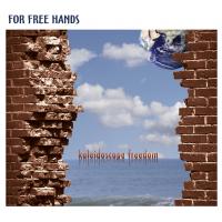 "Read ""Kaleidoscope Freedom"" reviewed by Alberto Bazzurro"
