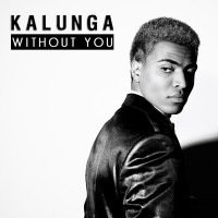 Album Without You by Kalunga