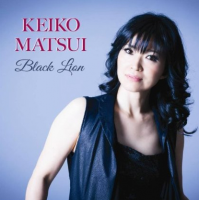 "Download ""Black Lion"" free jazz mp3"