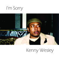 I'm Sorry (EP)