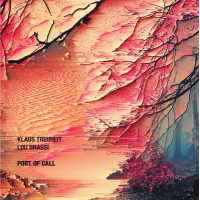 "Read ""Port Of Call"" reviewed by"