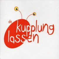 "Read ""Die Kupplung lassen"" reviewed by Neri Pollastri"