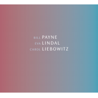 Payne Lindal Liebowitz