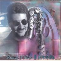 Levels by Randy Villars