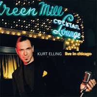 Kurt Elling: Live In Chicago
