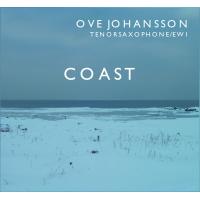 OVE JOHANSSON solo