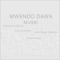 MWENDO DAWA