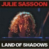 Julie Sassoon: Land of Shadows