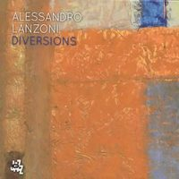 "Read ""Diversions"" reviewed by Neri Pollastri"
