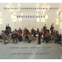 "Read ""Brückenshlag"" reviewed by"