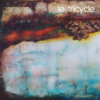 Le Tricycle: Le Tricycle