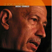 "Read ""Le oche di Lorenz"" reviewed by Alberto Bazzurro"