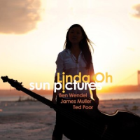 Linda May Han Oh: Sun Pictures