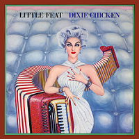 "Read ""Dixie Chicken"" reviewed by"