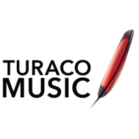 Turaco Artists Appear At Derry Jazz Festival