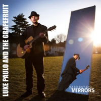 """Read """"Mirrors"""" reviewed by Chris Mosey"""