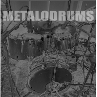 Metalodrums (part i)