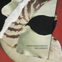 "Download ""Decadence"" free jazz mp3"