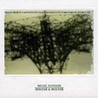 Paul Motian Trio at The Village Vanguard: Sound of Love