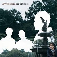 Brad Mehldau: Anything Goes