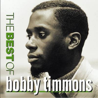 Album The Best Of by Bobby Timmons