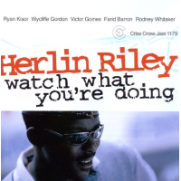 "Read ""Watch What You're Doing"" reviewed by C. Andrew Hovan"