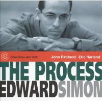 The Process by Edward Simon